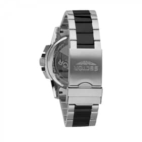 MONTRE SECTOR 480 - R3273797002