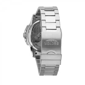 SECTOR 480 WATCH - R3273797005