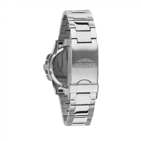 MONTRE SECTOR 480 - R3273797502