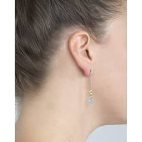 MORELLATO INSIEME EARRINGS - SAHM06