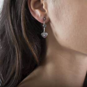 MORELLATO INSIEME EARRINGS - SAHM07