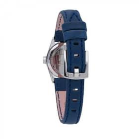 Orologio FURLA EVA - R4251101506