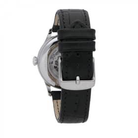 Orologio MASERATI TRADIZIONE - R8821125001
