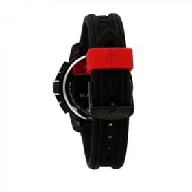 Orologio MASERATI SFIDA - R8851123007