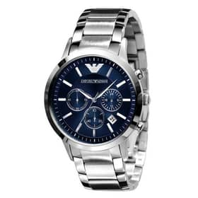 EMPORIO ARMANI EA1 WATCH - AR2448