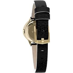 Orologio FURLA CLUB - R4251109512