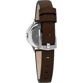 Orologio FURLA CLUB - R4251109520