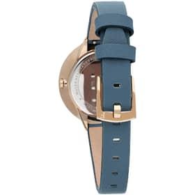 Orologio FURLA CLUB - R4251109507