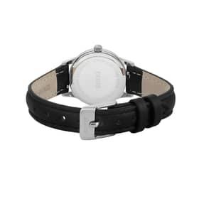 Orologio CLUSE LA VEDETTE - CL50014