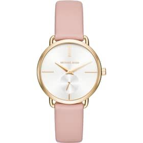 MICHAEL KORS PORTIA WATCH - MK2659