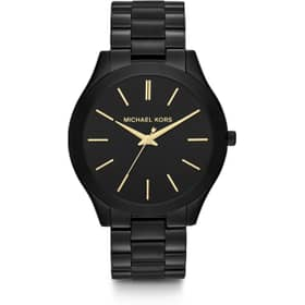 MONTRE MICHAEL KORS SLIM RUNWAY - MK3221