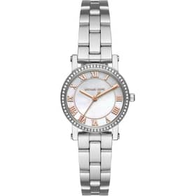 MICHAEL KORS NORIE WATCH - MK3557