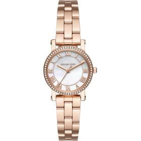 MICHAEL KORS NORIE WATCH - MK3558