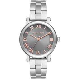 MICHAEL KORS NORIE WATCH - MK3559
