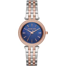MICHAEL KORS MINI DARCI WATCH - MK3651
