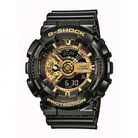 RELOJ CASIO G-SHOCK - GA-110GB-1AER