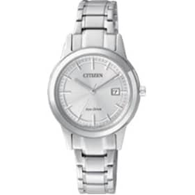 OROLOGIO CITIZEN OF ACTION - FE1081-59A