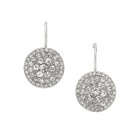 FOSSIL VINTAGE GLITZ EARRINGS - JF00134040
