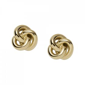 PENDIENTES FOSSIL VINTAGE ICONIC - JF01683710