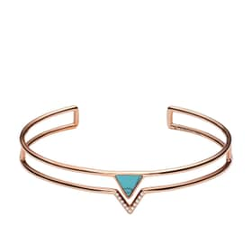 PULSERA FOSSIL FASHION - JF02643791