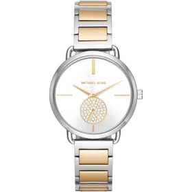 MICHAEL KORS PORTIA WATCH - MK3679
