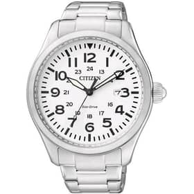 CITIZEN OF ACTION WATCH - BM6831-59A