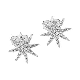 BLUESPIRIT STAR EARRINGS - P.25L301000100