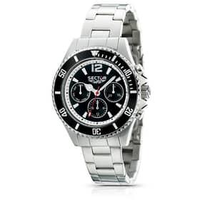 Orologio SECTOR 230 - R3273661525