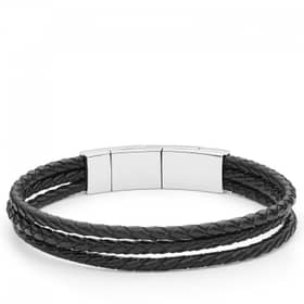 BRACCIALE FOSSIL VINTAGE CASUAL - JF02682040