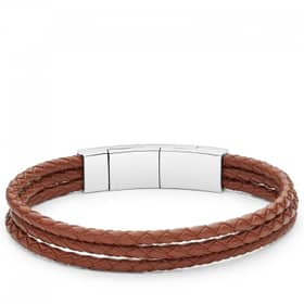 BRACCIALE FOSSIL VINTAGE CASUAL - JF02683040