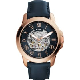 MONTRE FOSSIL GRANT AUTOMATIC - ME3102
