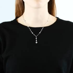 BLUESPIRIT LUCE NECKLACE - P.132910000800