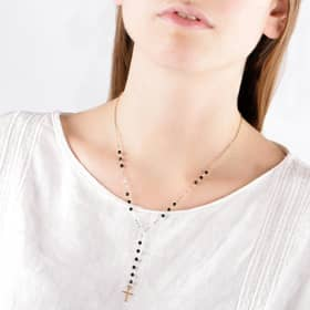 COLLAR BLUESPIRIT ROSARI - P.13G510000100