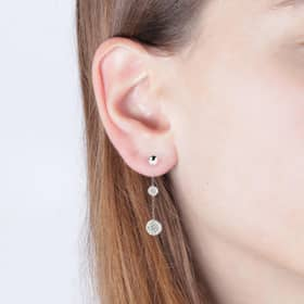 BLUESPIRIT ORIONE EARRINGS - P.206801000400