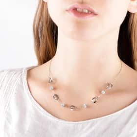 BLUESPIRIT ORIONE NECKLACE - P.206810000400