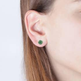 BLUESPIRIT CRYSTAL EARRINGS - P.254701000300