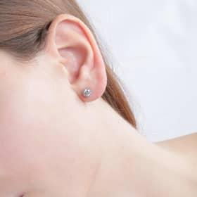 BLUESPIRIT BACI EARRINGS - P.258901000200