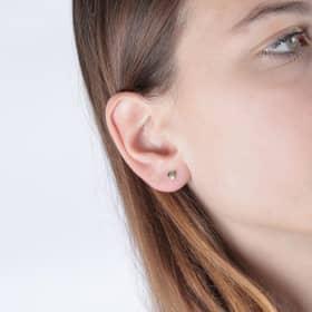 BLUESPIRIT B-CLASSIC EARRINGS - P.0100010204433