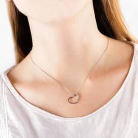 BLUESPIRIT B-CLASSIC NECKLACE - P.20B9000000002