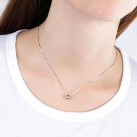 COLLAR BLUESPIRIT B-CLASSIC - P.20B9B20000079