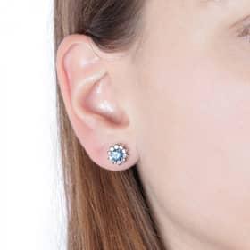 BLUESPIRIT PRINCESS EARRINGS - P.2501E50000376
