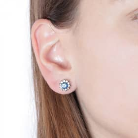 BOUCLES D'OREILLES BLUESPIRIT PRINCESS - P.2501E50000376