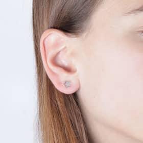 BLUESPIRIT B-ELEGANTE EARRINGS - P.2501E50000457