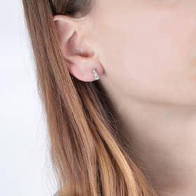 BLUESPIRIT B-ELEGANTE EARRINGS - P.2501F60000578