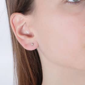 BLUESPIRIT B-CLASSIC EARRINGS - P.77A801000400
