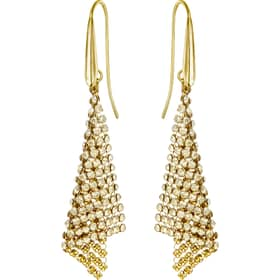 SWAROVSKI FIT EARRINGS - 5143060