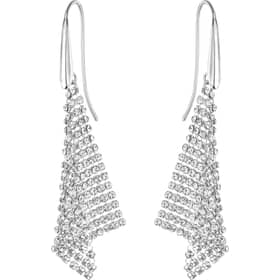 SWAROVSKI FIT EARRINGS - 5143068