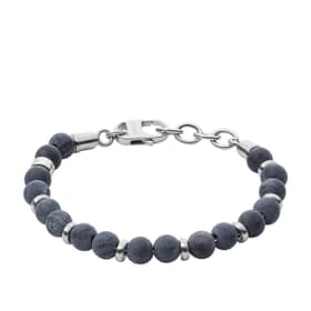 BRACCIALE FOSSIL VINTAGE CASUAL - JF02629040