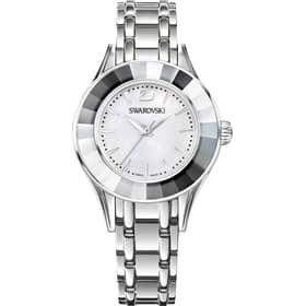 SWAROVSKI ALEGRIA WATCH - 5188848