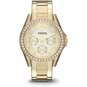 FOSSIL RILEY WATCH - ES3203